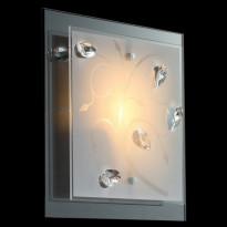 Настенный светильник Maytoni Modern 5 CL820-01-N