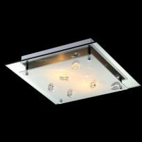 Светильник настенно-потолочный Maytoni Modern 5 CL820-02-N