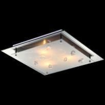 Светильник настенно-потолочный Maytoni Modern 5 CL820-03-N