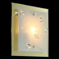Настенный светильник Maytoni Modern 5 CL821-01-G
