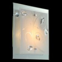 Настенный светильник Maytoni Modern 5 CL822-01-N