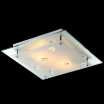 Светильник настенно-потолочный Maytoni Modern 5 CL822-02-N