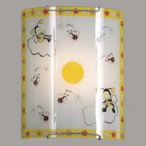 Настенный светильник Citilux CL921005