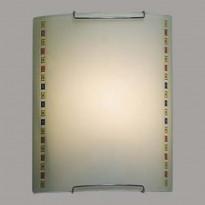Настенный светильник Citilux CL921006