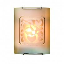Настенный светильник Citilux CL921018