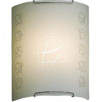 Настенный светильник Citilux CL921021