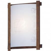 Настенный светильник Citilux CL921021R