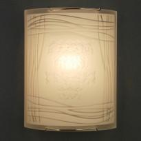 Настенный светильник Citilux CL921022