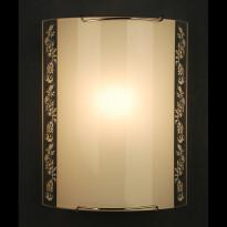 Настенный светильник Citilux CL921024