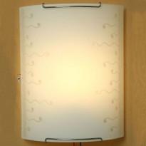 Настенный светильник Citilux CL921026