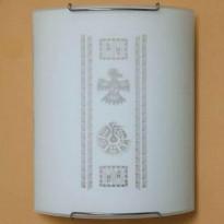 Настенный светильник Citilux CL921029