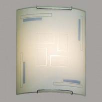 Настенный светильник Citilux CL921031