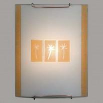 Настенный светильник Citilux CL921041