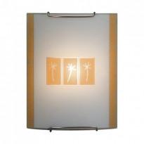 Настенный светильник Citilux CL921041W