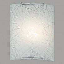 Настенный светильник Citilux CL921061
