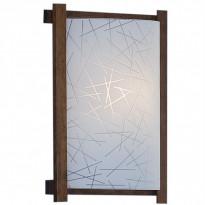 Настенный светильник Citilux CL921061R