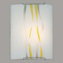 Настенный светильник Citilux CL921071