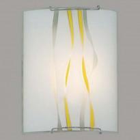 Настенный светильник Citilux CL921071W