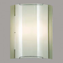Настенный светильник Citilux CL921081