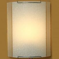 Настенный светильник Citilux CL921081D