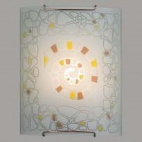 Настенный светильник Citilux CL921111