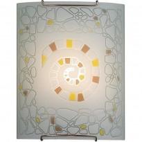 Настенный светильник Citilux CL921111W