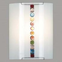 Настенный светильник Citilux CL921302