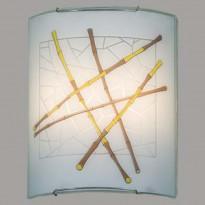 Светильник настенно-потолочный Citilux CL922011