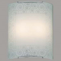 Светильник настенно-потолочный Citilux CL922012