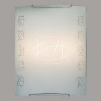 Светильник настенно-потолочный Citilux CL922021