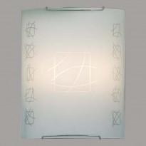 Светильник настенно-потолочный Citilux CL922021W