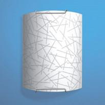 Светильник настенно-потолочный Citilux CL922061W
