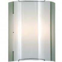 Светильник настенно-потолочный Citilux CL922081