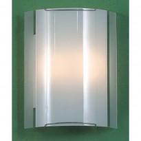 Светильник настенно-потолочный Citilux CL922081W