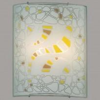 Светильник настенно-потолочный Citilux CL922091