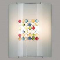 Светильник настенно-потолочный Citilux CL922311