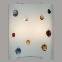 Светильник настенно-потолочный Citilux CL922321