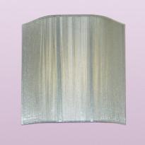 Настенный светильник Citilux CL923013