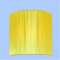 Настенный светильник Citilux CL923017W