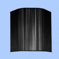 Настенный светильник Citilux CL923018