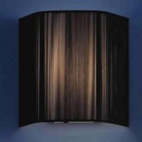 Настенный светильник Citilux CL923018W