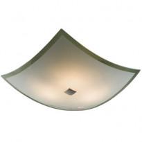 Светильник потолочный Citilux CL931021
