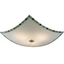 Светильник потолочный Citilux CL931303
