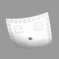 Светильник потолочный Citilux CL932005