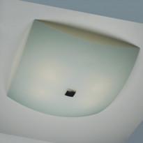 Светильник потолочный Citilux CL932011