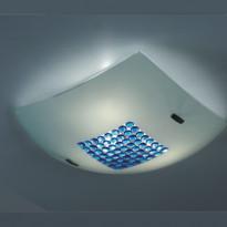 Светильник потолочный Citilux CL933031