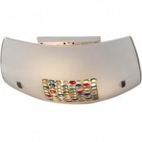 Светильник потолочный Citilux CL933311