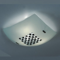 Светильник потолочный Citilux CL933316