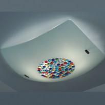Светильник потолочный Citilux CL934031