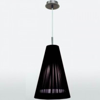 Светильник (Люстра) Citilux CL936008